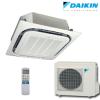 Máy lạnh Daikin FCNQ21MV1 âm trần 2.5hp