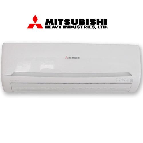 Máy lạnh treo tường 1.5 Hp Mitsubishi Heavy SRK12CT-S5