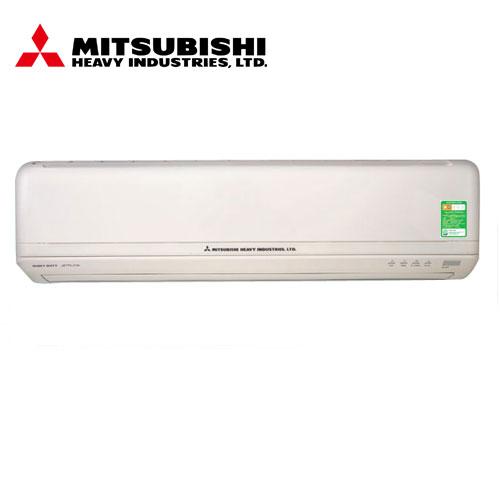 Máy lạnh treo tường 2.5 Hp Mitsubishi Heavy SRK24CS-S5