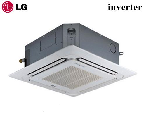 Máy lạnh âm trần LG ATNQ24XGPLE6 inverter 2.5Hp
