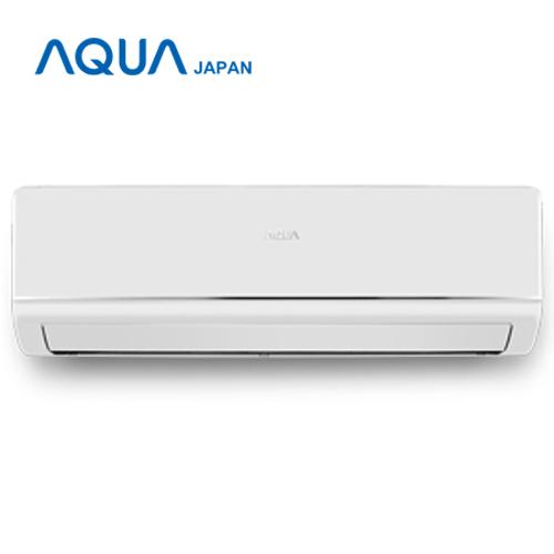 máy lạnh Aqua KCR12JA treo tường 1.5 HP