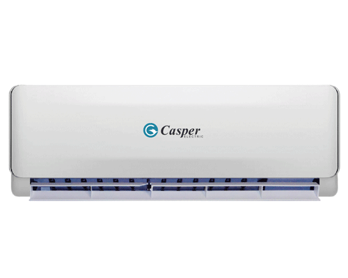 Máy Lạnh Casper EC-09TL22 1Hp nhập khẩu Thailand Thông Tin Sản Phẩm