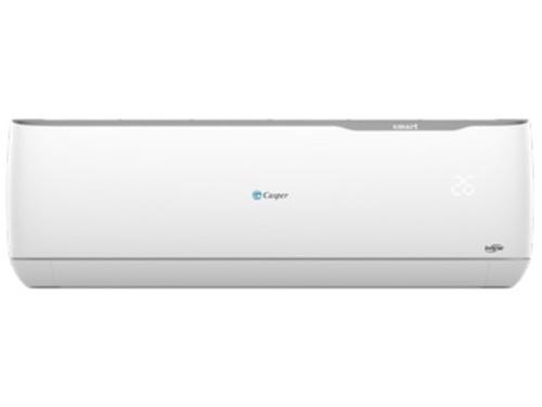 Máy Lạnh Casper GC-12TL32 Inverter 1.5Hp nhập Thái Lan