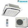 Máy lạnh Daikin FCNQ18MV1 âm trần 2 hp