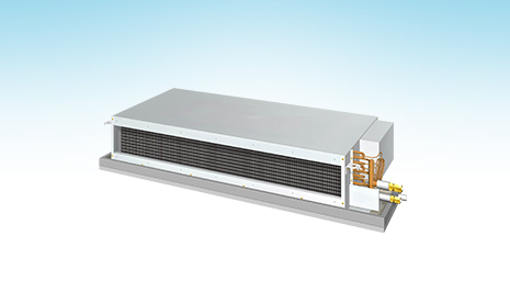 Máy lạnh Daikin FDBNQ18MV1/RNQ18MV19 + BRC1C61 giấu trần 2hp