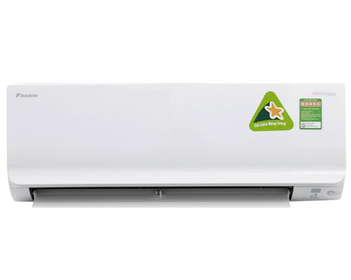 Máy lạnh Daikin FTKC25TVMV inverter 1Hp (ngựa) Model 2018