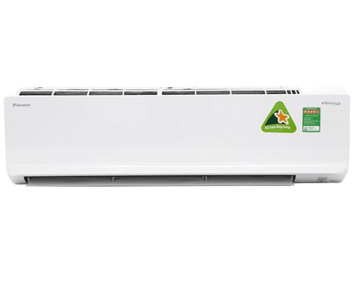 Máy lạnh Daikin FTKC25UAVMV inverter 1Hp model 2019