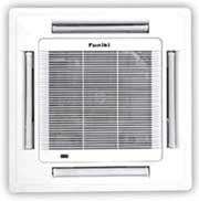 Máy lạnh Funiki CC24N âm trần 2.5HP