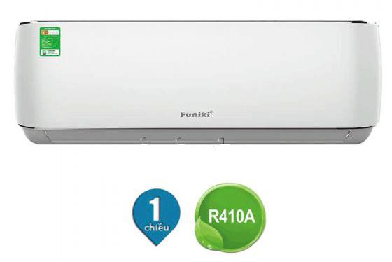 Máy lạnh Funiki CS 24MMC 2.5Hp model 2018