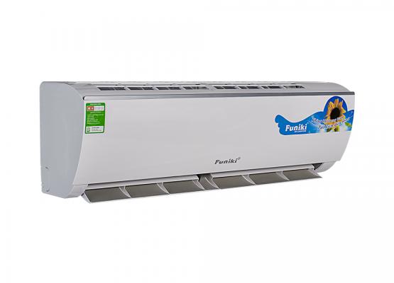Máy lạnh Funiki SSC18 treo tường 2HP Model 2017