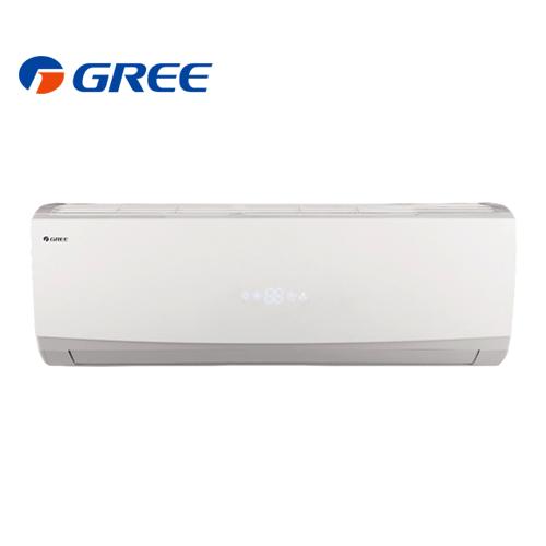 Máy lạnh Gree giá rẻ GWC-09QB công suất 1Hp (ngựa)