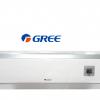Máy lạnh Gree GWC09MA inverter công suất 1Hp