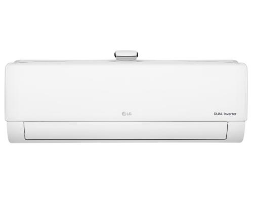 Máy lạnh LG V10APF inverter 1Hp cao cấp thanh lọc không khí có Wifi