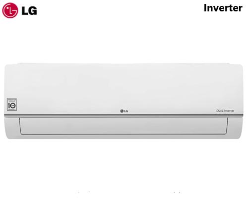 Máy lạnh LG V10ENW Inverter công suất 1Hp