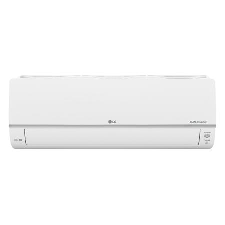 Máy lạnh LG V13ENS1 inverter 1.5Hp