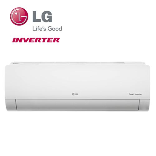 Máy lạnh LG V24ENF Inverter 2.5HP tiết kiệm điện 2018