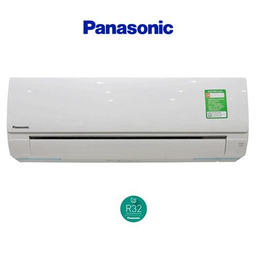 Máy lạnh Panasonic CU/CS-N12SKH-8 công suất 1.5HP
