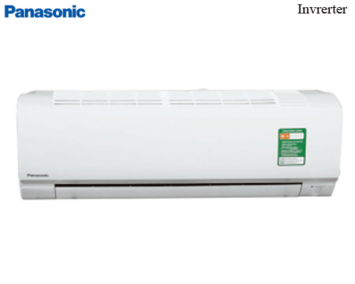 Máy lạnh Panasonic XPU9WKH-8 inverter 1Hp model 2020