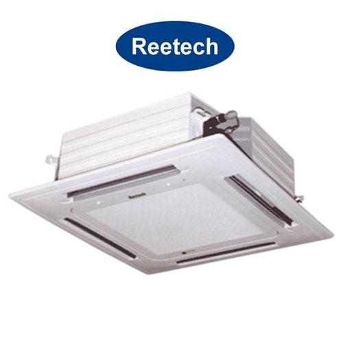 Máy lạnh Reetech RGT36 âm trần 4HP