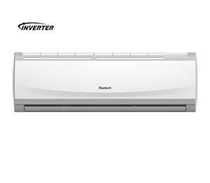 Máy lạnh Reetech RTV12 Inverter treo tường 1.5HP