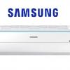 Máy lạnh Samsung AR12KVFSCUR Inverter công suất 1.5Hp