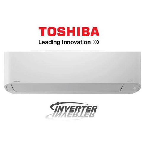 Máy lạnh Toshiba H24PKCVG-V inverter 2.5Hp