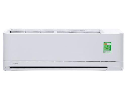 Máy lạnh Toshiba RAS-H18U2KSG-V 2Hp (ngựa) Model 2018