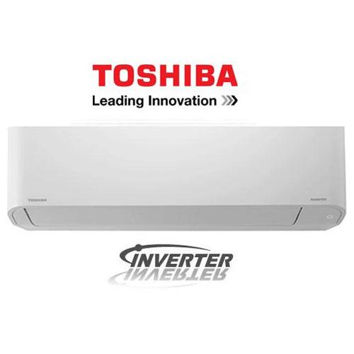 Máy lạnh treo tường 1HP Toshiba H10PKCVG INVERTER