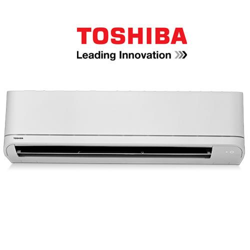 Máy lạnh treo tường 1hp Toshiba RAS-H10U2KSG-V