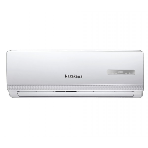 Máy lạnh treo tường Nagakawa 1 Hp model C09TL