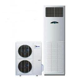Máy lạnh tủ đứng 3hp Panasonic C28FFH