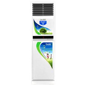 Máy lạnh tủ đứng FUNIKI FC50 công suất 5.5Hp (ngựa)