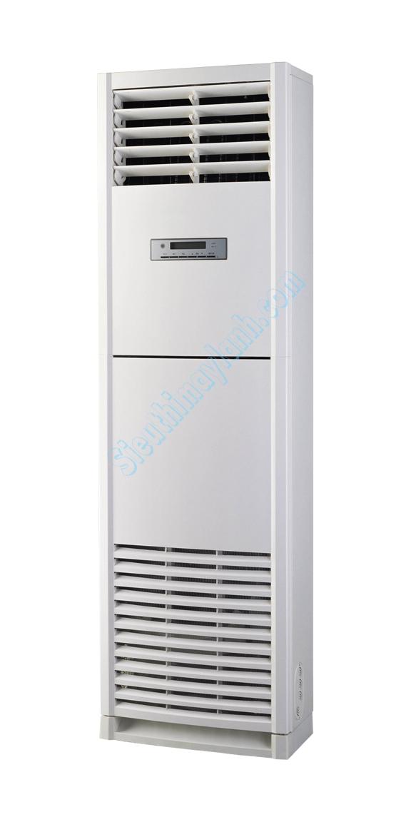 Máy lạnh tủ đứng REETECH RF36 công suất 4 ngựa