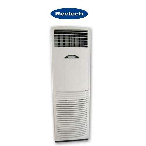 Máy lạnh tủ đứng REETECH RF48 dòng 5hp